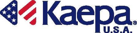 アメリカ生まれのスポーツブランド「kaepa」日本オフィシャルサイト。機能的なスニーカー、スポーツウェア、自転車をメインに展開しています。
