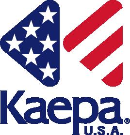 Kaepa日本公式ウェブサイト