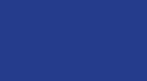 伊藤忠ファッションシステム(株)、日本でのKaepa シューズカテゴリーの独占販売契約締結
