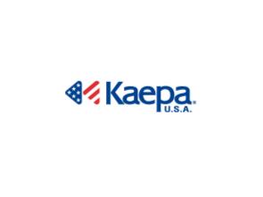 Kaepa2013SSシーズンビジュアルに変更致しました。