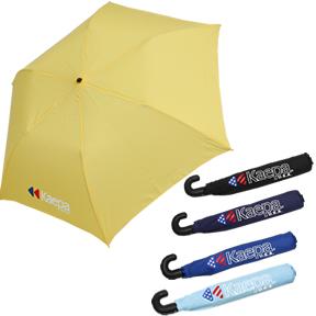 55cm折り畳み傘(RH-041_m)