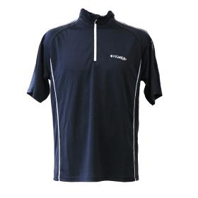 Tシャツ(KP22102)