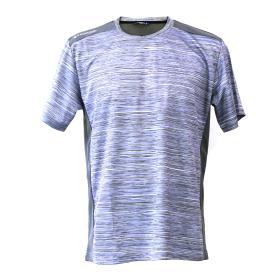 Tシャツ(KP22216)