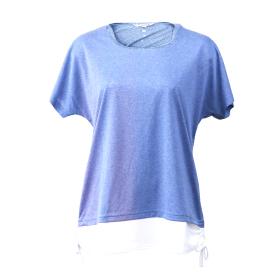 Tシャツ(KPL22232)