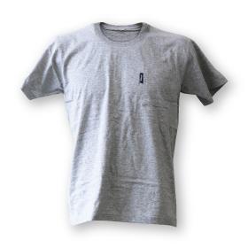 半袖ポケット付きTシャツ(913-33420)