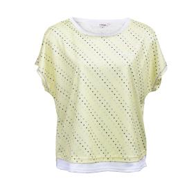 Tシャツ(KPL22233)