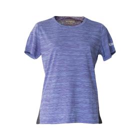 半袖クルーTシャツ