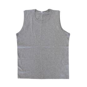 丸首サーフシャツ