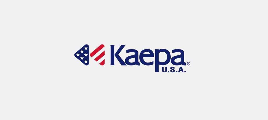 11月10日発売の別冊Lightning にKaepaが掲載されました!
